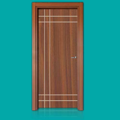 Maxon Doors Doors Manufacturer In Pune India Bangalore